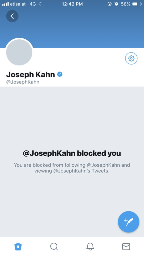 huh what did i do https://t.co/ME3Wxvf3Sm