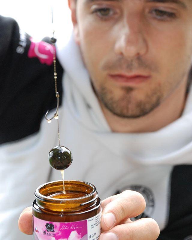 Nutric Acid 👍 #lkbaits #carp<b>Fishing</b>#<b>Fishing</b>#angling #karpfenangeln#angeln#r
