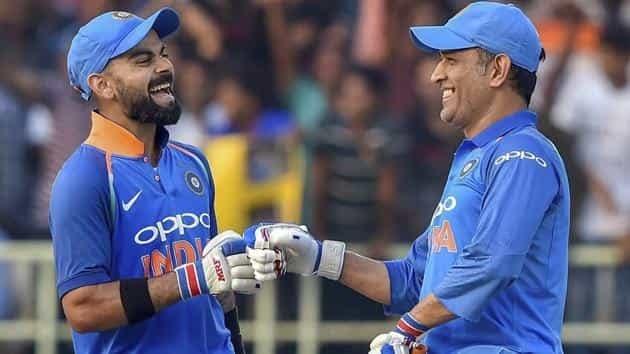 Happy Birthday Virat Kohli (Captain of our Indian Cricket Team)