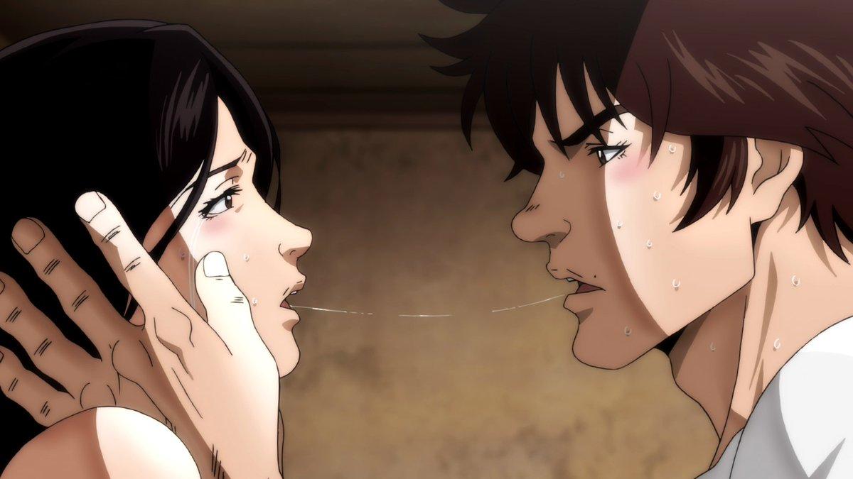 【2次元】セックス画像総合スレ 4 [無断転載禁止]©bbspink.com->画像>874枚