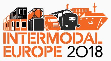 test Twitter Media - Are you in #Rotterdam right now? Then join the Intermodal Europe @IntermodalEU: Bringing together 6,500 global attendees over 3 days! #IMA18 #Transport #Mobility #Shipping #Freight #Logistics | 6-8 Nov | https://t.co/45VE0R0PfS https://t.co/KIXFvkxj59