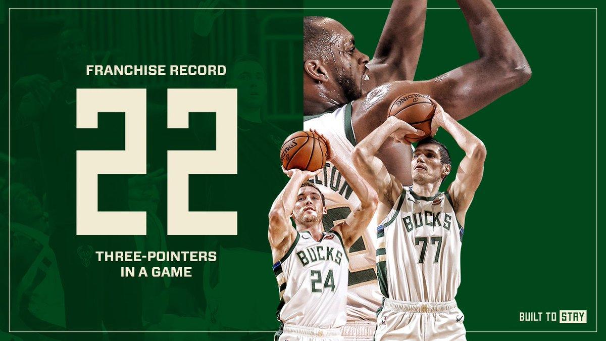 14a25e417 Milwaukee Bucks Unveil Mecca-Inspired City Jerseys - Basketball ...