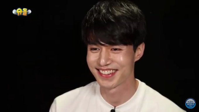 Happy Birthday!!!!   Lee Dong Wook