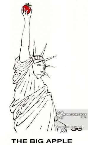 😂😂😂😂 Nite all - Dream big :) 😀 #MonarkNewYork #QueenaArts 🦋 https://t.co/yaThfIpRDN