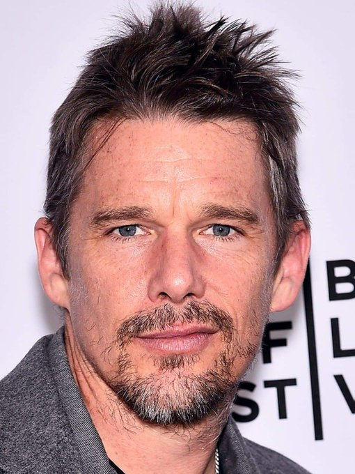 Happy birthday to the amazing actor, Ethan Hawke,he turns 48 years today
