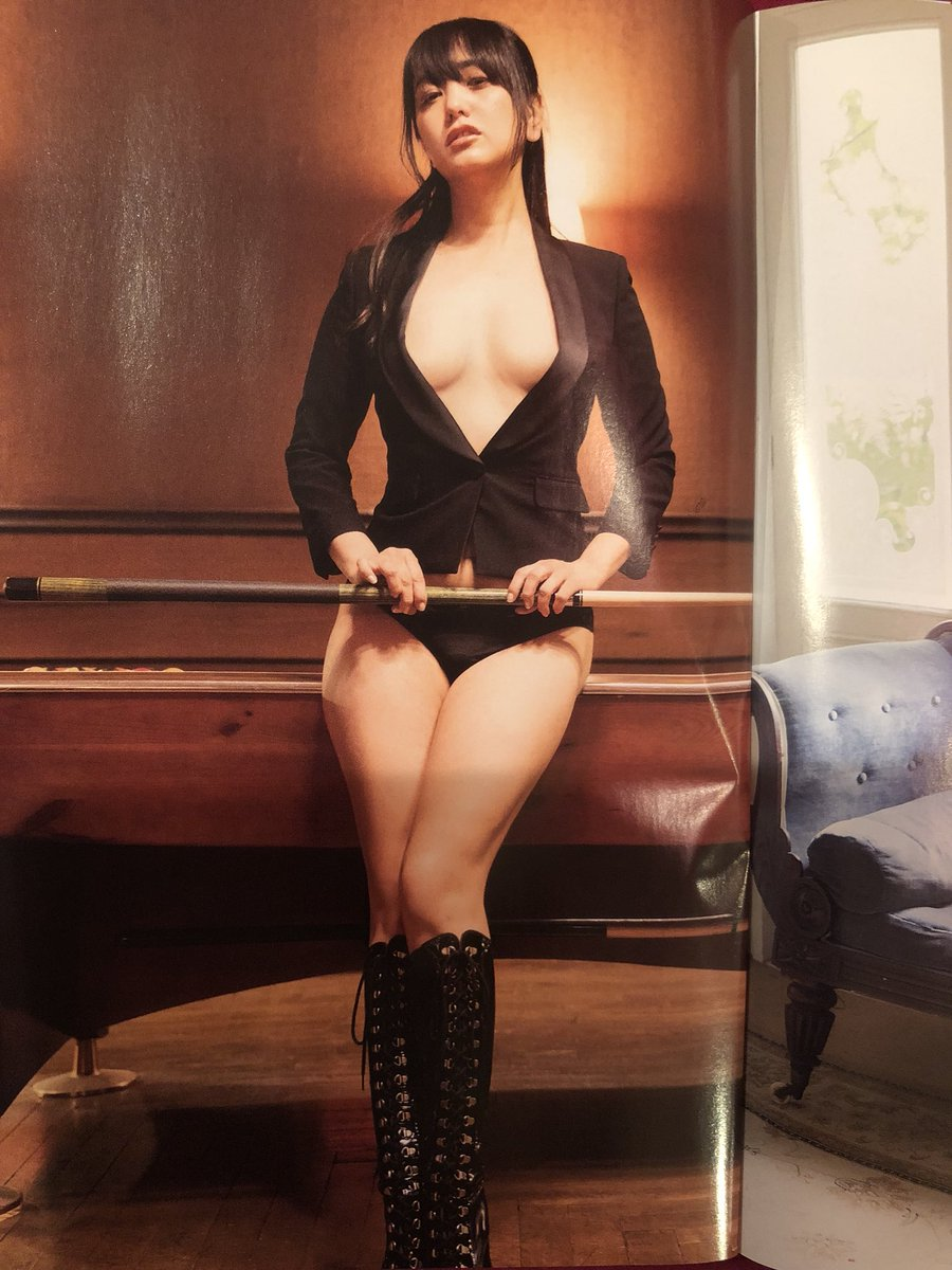 【ボンテージ】女に着させたい変態衣装【マイビキ】 [無断転載禁止]©bbspink.comYouTube動画>18本 ->画像>2328枚