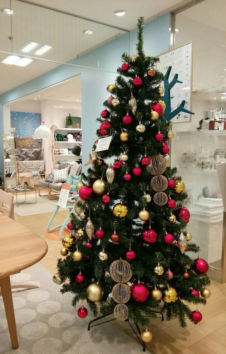 さらにクリスマス商品やヴィンテージ食品も多数入荷!是非この機会にイルムス横浜店までお越しくださいませ♪(催事会場はイルムス横浜店の横のスペースになります)ご来店お待ちしております https://t.co/GrxbPq2PrP