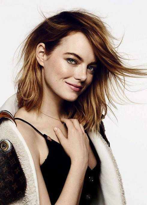Happy birthday, Emma Stone! The actress turns 30 today.