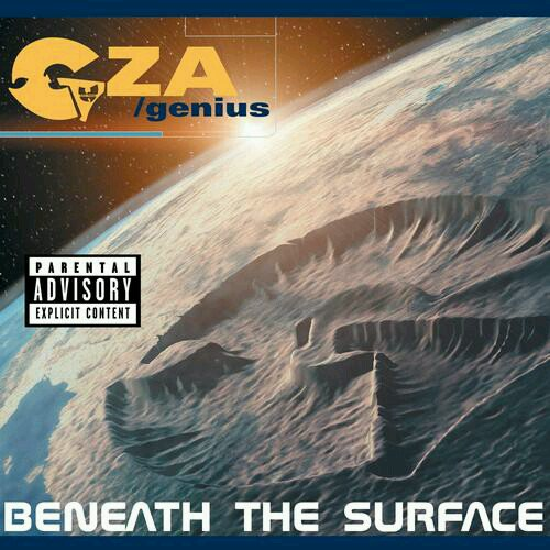 🎧 Beneath The Surface by  vAjTPpkS0V VJeQTUEasS