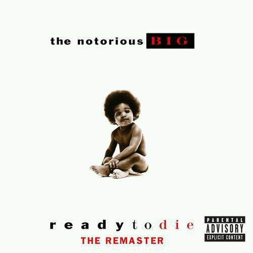 🎧 Gimme The Loot by The Notorious B.I.G.  RDa1r0JNwX Kfu35dAjrI