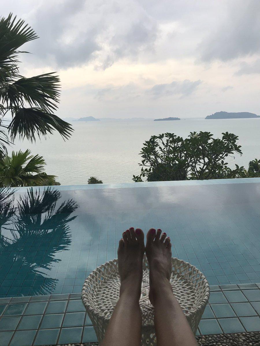 Morning #Thailand! URYyrM8MWk