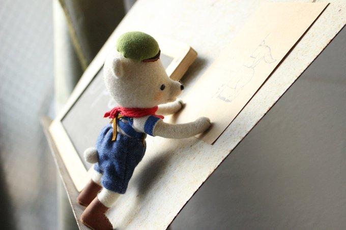 Pierrot_Peroさんのツイート画像