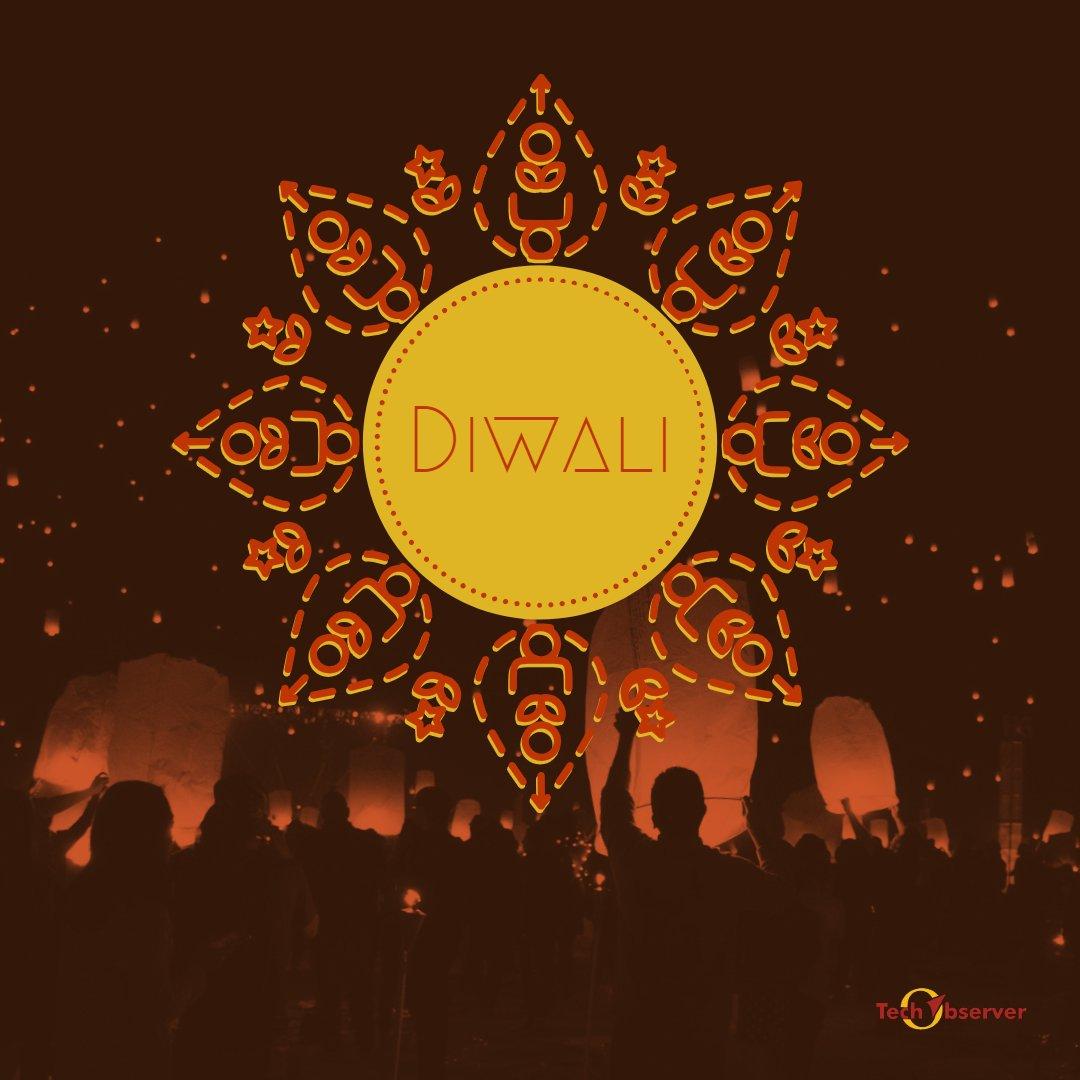 test Twitter Media - Happy Diwali! https://t.co/29VSEll0dm