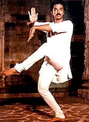 Happy birthday acting legend Kamal Haasan.