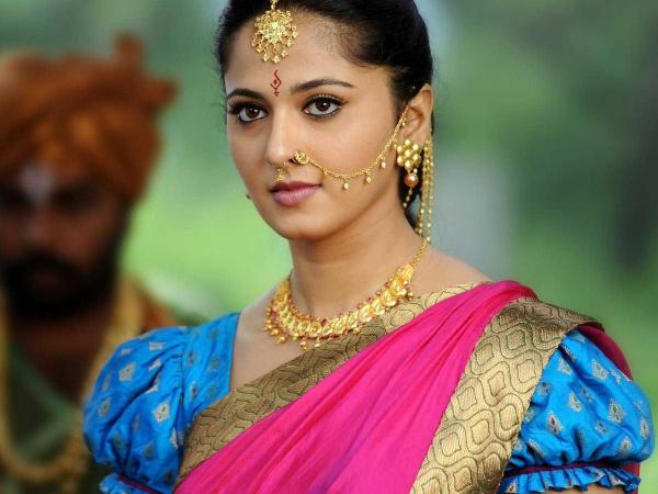 Happy Birthday to u our indian actress Sweety Anushka shetty Ji