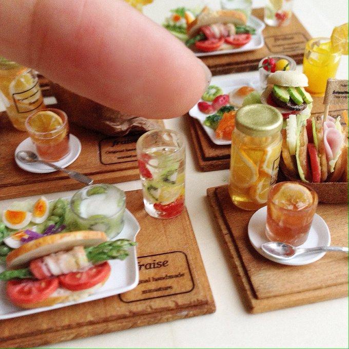 fraise9_naoさんのツイート画像