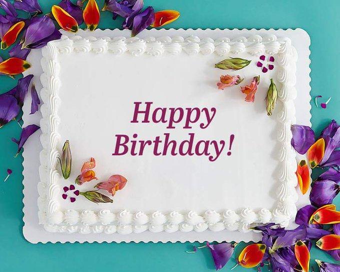 Happy Birthday to you Paul Gilbert
