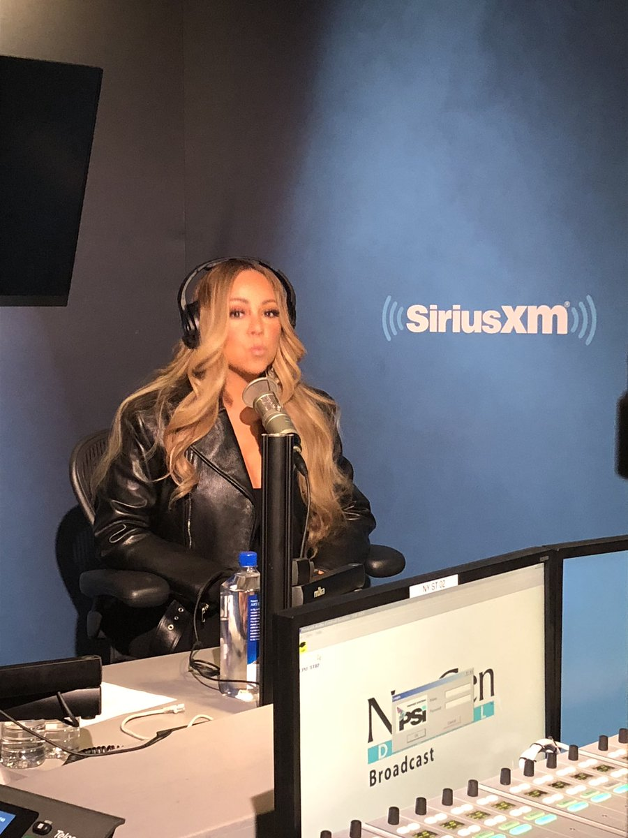 #Caution 11/16 @SIRIUSXM @CaymanKellyshow https://t.co/asSBbf1Kni