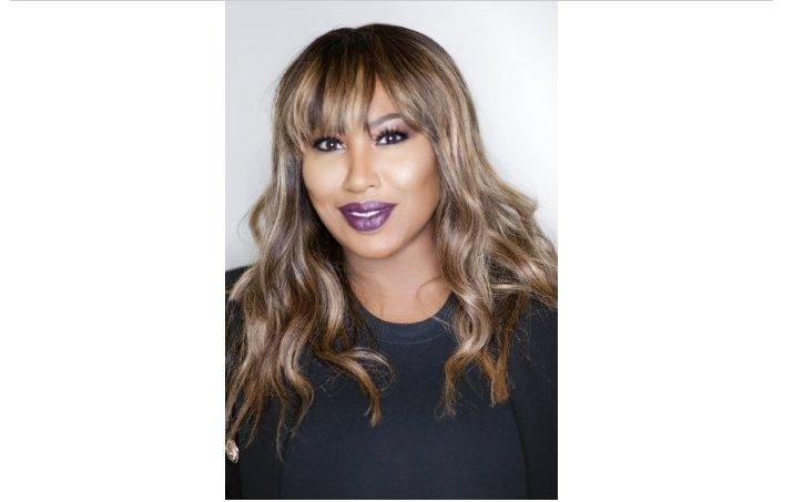Bron Studios names Cassandra Butcher chief marketing officer