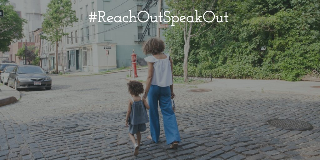 test Twitter Media - Today Family Violence Help Centre @TodayFV provides short-term support including assessing risk factors, safety planning, assessing immediate needs, and supported referrals. Their daytime line is 780 455 6880 #ReachOutSpeakOut https://t.co/4svpYZxRJQ