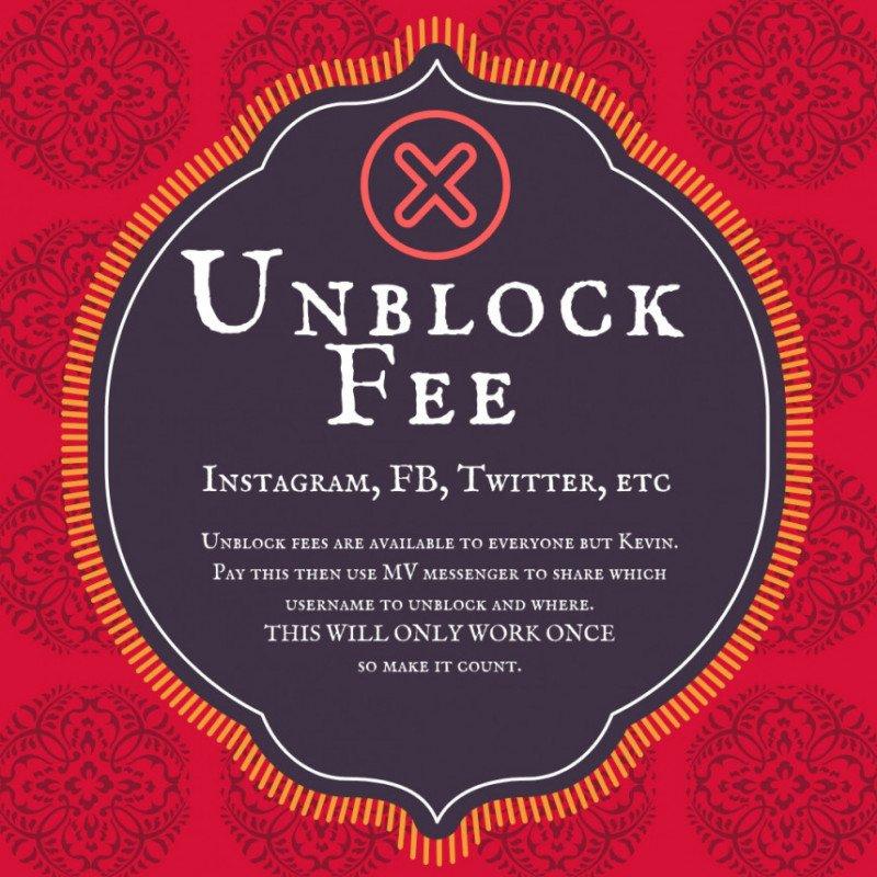 Unblock Fee by CRaDy2Sxet Find it on #ManyVids! AL0SKlFqmE
