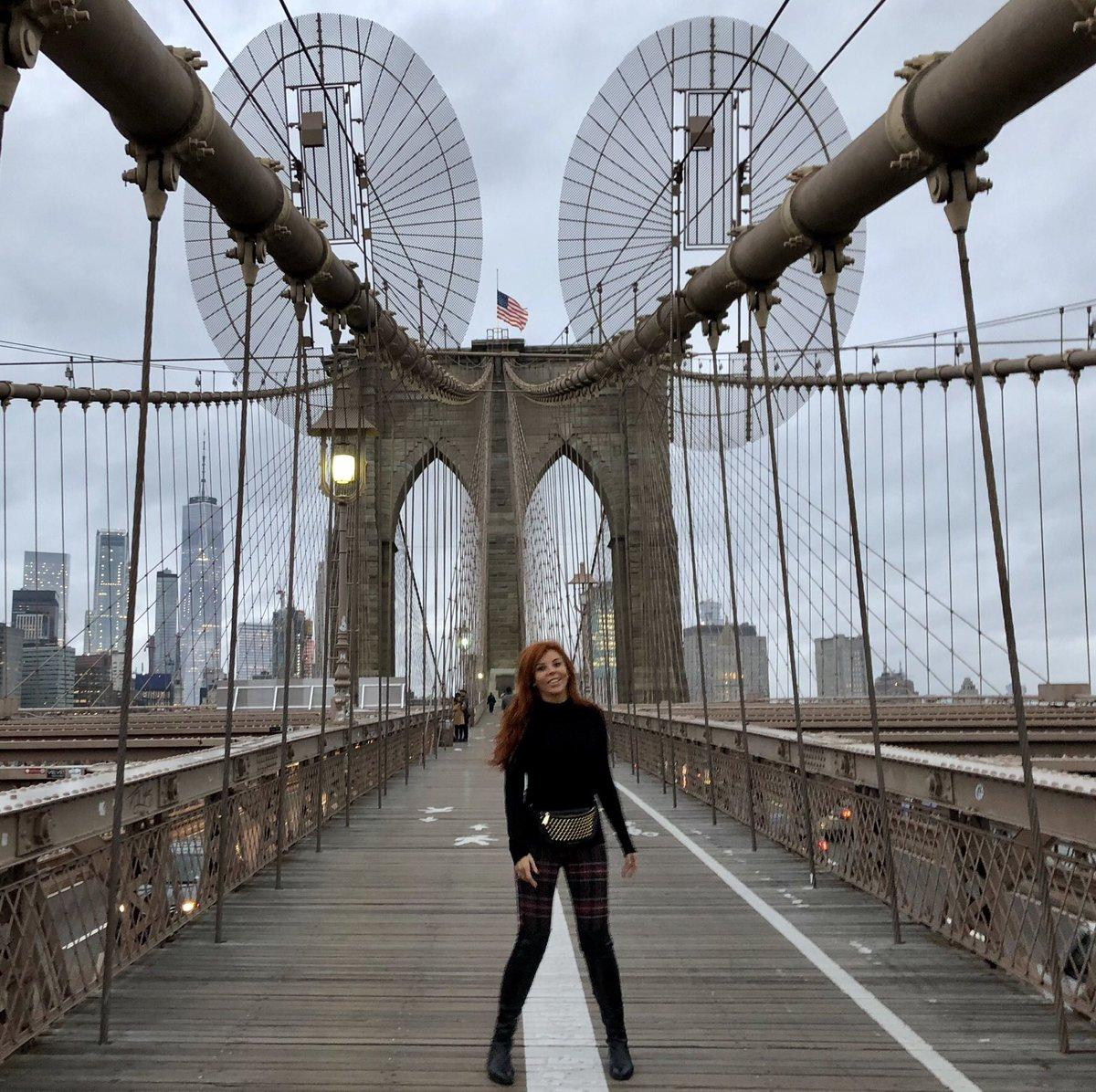 Puente de Brooklyn!!! yylE042fHx