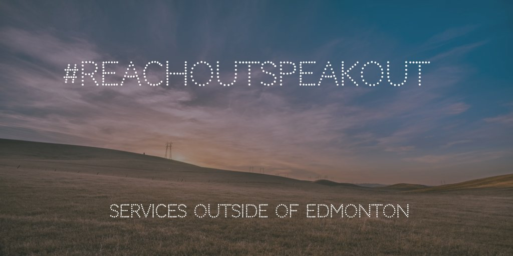 test Twitter Media - If you are outside of Edmonton and looking for support please connect with: @FSFFSPLC @StrathcoCounty https://t.co/XYIEapPVPm @CityofLeduc https://t.co/KT55ZpVynQ @YWCALethbridge @SAIFSociety Community Action for Healthy Relationships: https://t.co/3Rmvb0I2VU https://t.co/1o0fqBveYe