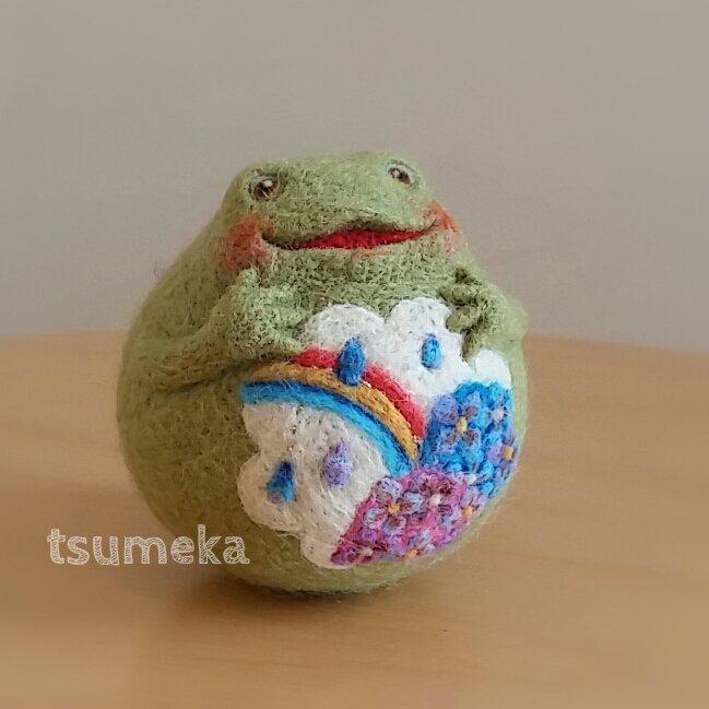 tumeka193さんのツイート画像