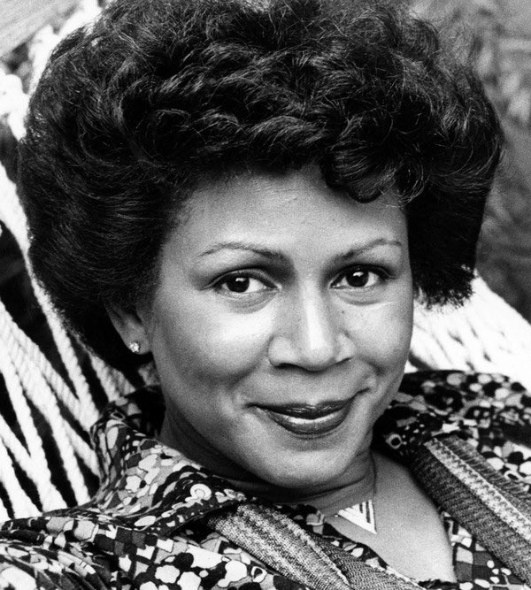 Happy Birthday Minnie Riperton.