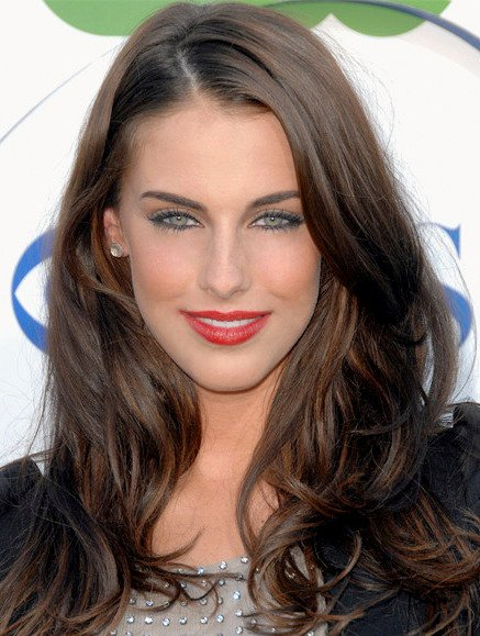 Jessica Lowndes November 8 Sending Very Happy Birthday Wishes! All the Best!