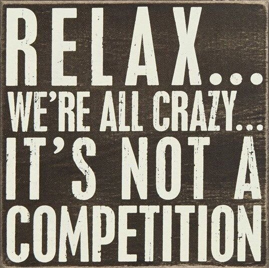 Relax https://t.co/tYA7VYdl6f