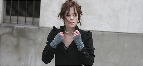 Happy birthday, Parker Posey