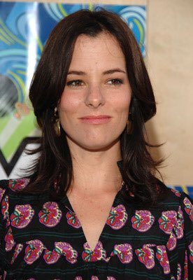 Happy 50th Birthday to Parker Posey!