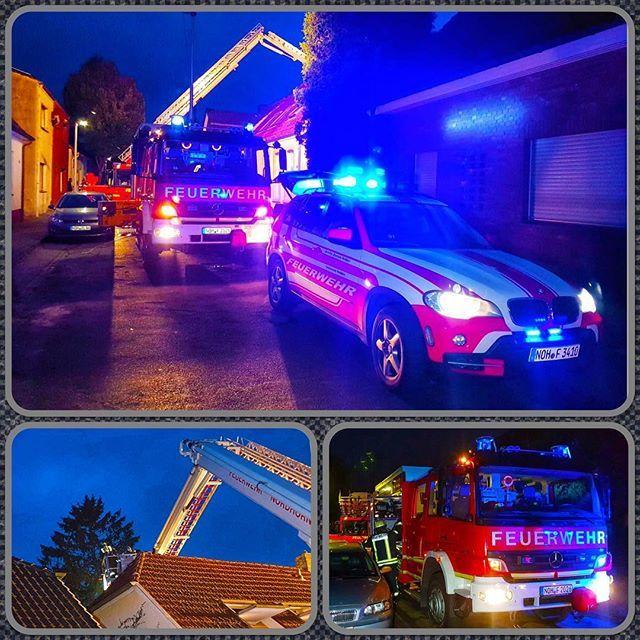 test Twitter Media - #feuerwehr #nordhorn #feuerwehrnordhorn #grafschaftbentheim #gottzurehrdemnächstenzurwehr #brand #feuer #fire #einsatz #112 #notruf #bmw #mercedes #mercedesbenz #bomberos #blaulicht #fire #firefighter #straz #pompiers #emergency #chive #vigilidelfuoco #b… https://t.co/p1CdjXM4Ue https://t.co/NMinb5u10F