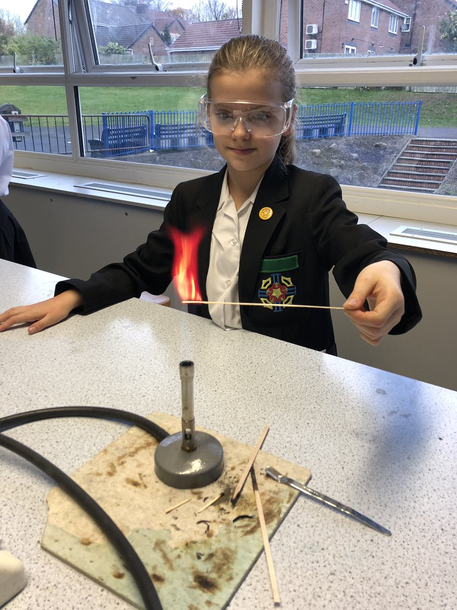 test Twitter Media - Learners had lots of fun working out why fireworks are so colourful at science club after school today! https://t.co/38aS1XuJp0