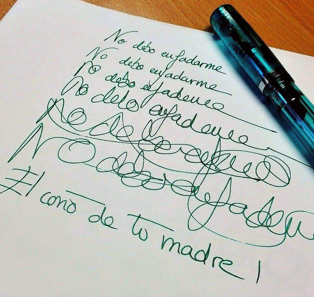 RT @Kiko_Hernandez: Mónica escribiendo en su blog en estos momentos  #GHVIPGala9 😂😂🤣 https://t.co/cvvgr24X6z