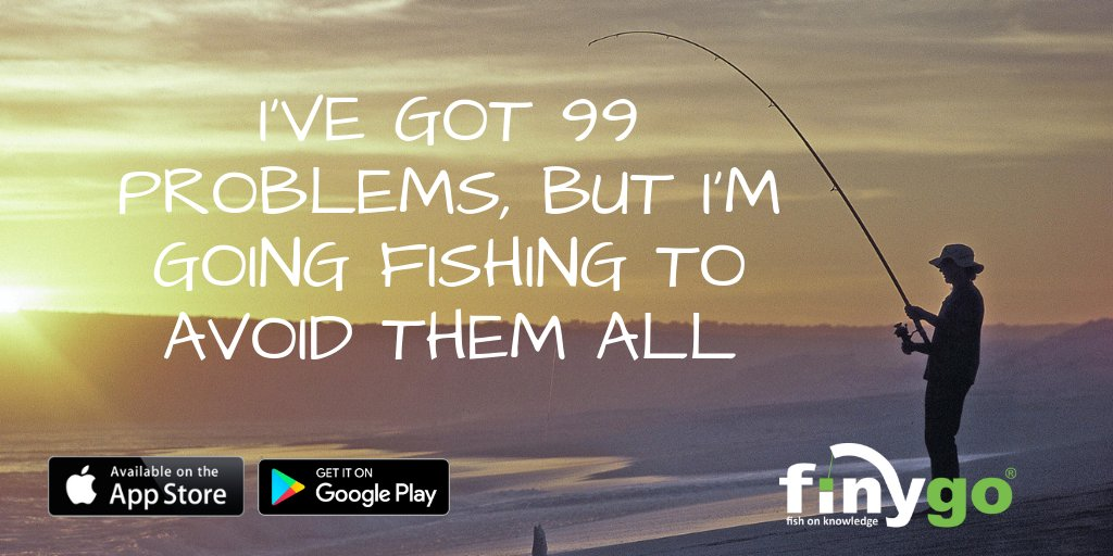 The weekend is almost here! Who's <b>Lucky</b> enough to be out fishing today? 🎣🐟#carpfishing