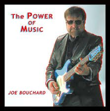 Happy Birthday Today 11/9 former Blue Oyster Cult bassist Joe Bouchard. Rock ON!