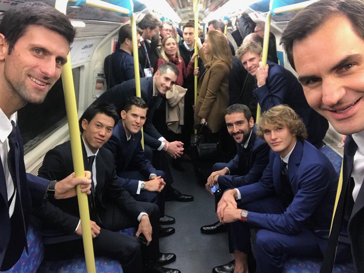 RT @acphogg: Regular Friday evening commute... https://t.co/o186gBsrTb