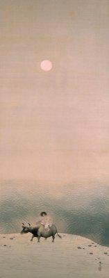 test ツイッターメディア - #日本画の挑戦者たち 展@山種美術館は明日が最終日。小林古径《清姫》全8面一挙公開や、速水御舟の重要文化財《名樹散椿》の特別公開、そして横山大観、菱田春草らの名作をご覧いただけるのもいよいよ明日まで。ぜひお見逃しなく!(山崎) #めいこい https://t.co/VoRcFK2bes