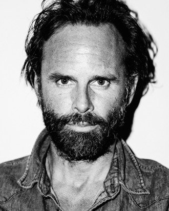 Happy birthday to, Walton Goggins!