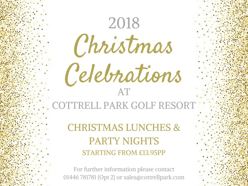 test Twitter Media - ONLY 44 Days until Christmas! 🎄  Now is the time to start planning your festive get together and book your Christmas Lunch with us.  . . https://t.co/4GCaDUs95t  #christmas #festive #gettogether https://t.co/uMCwXQb7gG