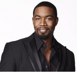 Happy Birthday Michael Jai White