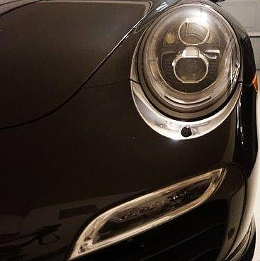 #carphotography #porsche911turbo sleeping with one eye open...gripping its turbos tight🎸 https://t.co/KrhADg2QJb
