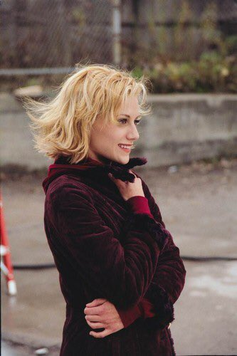 Happy Birthday To The Legendary Brittany Murphy U Are The Greatest Actress Of All Time We Miss U Alot
