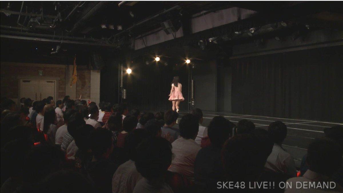 【ダンス】SKEだったくーさんこと矢神久美ちゃん(の幸せを祈りつつSKEメンバーをなでるスレ)☆261【にゃはっぴー】 YouTube動画>8本 ->画像>904枚