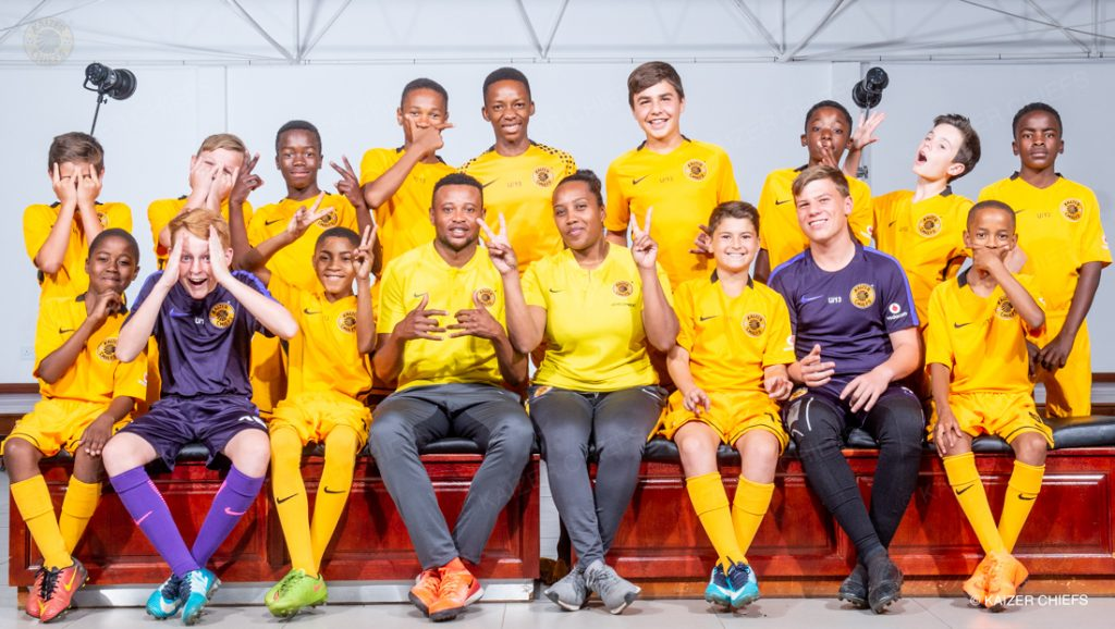 #KCYouth #Amakhosi4Life https://t.co/Nh4Dl1MZLs