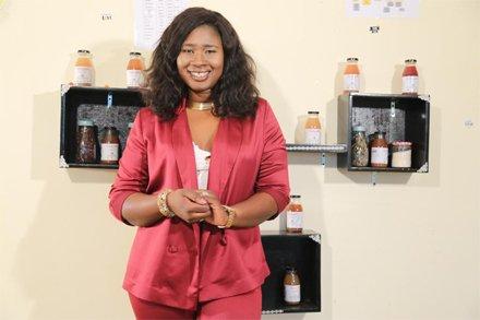 test Twitter Media - Zabbaan holding, une société de transformation de fruits locaux au Mali #Mali #bamako #entrepreneuriat #innovation #femme #agroalimentaire  #agrobusiness @zabbaanholding @MEF_Mali @agri_ministere https://t.co/nfoPywXVyR https://t.co/rigF0pqbTc