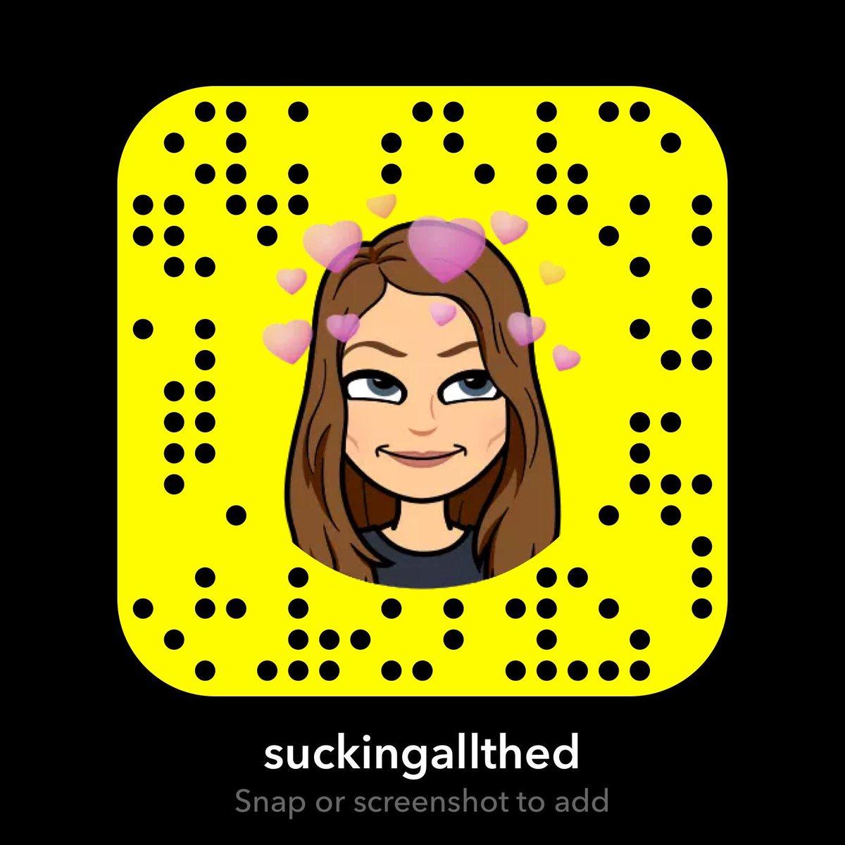 Follow my free snap! fxko694eA8