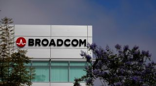 test Twitter Media - CA Technologies' staff getting axed en masse by Broadcom https://t.co/TYi98n4Kng #Business https://t.co/f2COiF2fsu
